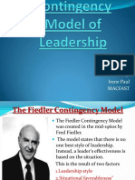 fiedlerscontingencymodel-130307072708-phpapp01