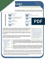 FicheCad_2018.pdf