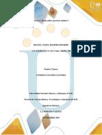 Tarea 4 - Desarrollar ejercicios unidad 3 .pdf