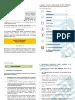 convocatoria_PP2020 (1).pdf