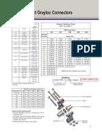 grayloc-product-catalog-woodco-usa (1).pdf