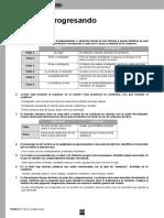 4esolc Sv Es Ud04 La So.pdf
