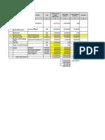 Betageri Extra labour Payment 03.11.2019.xlsx