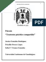 Psicosis_Trastorno_psicotico_compartido.docx