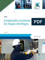 GUIDE-risques-electrique-edition3.pdf