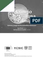 ConejoLuna_BN.pdf
