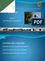 PRESENTACION_PLC