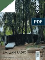 crispiani-el-juego-de-los-contrarios-smiljan-radic-el-croquis-167-2013.pdf