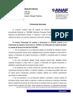 Comunicat_de_presa_ANAF_14042020.pdf