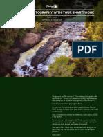 SmartphoneLandscape.pdf