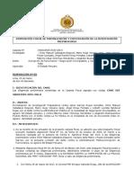 formalizacion.odt