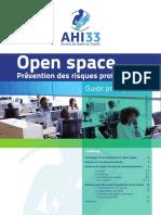 AHI33-OPENSPACE