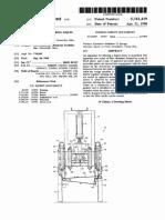 US5741419(Filter press).pdf