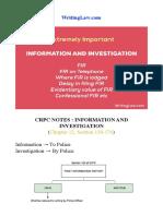 FIR-Explained