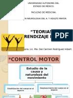 358814886-Teorias-y-Aprendizaje-Motor.pptx