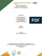 Fase 4 matriz_COLABORATIVO-final- (1)