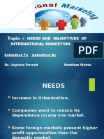 Needs & Objectives of IM.pptx
