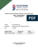 Eng sem 1 final exam answer 2020.docx