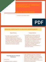 Demanda dependiente vs demanda independiente.pptx