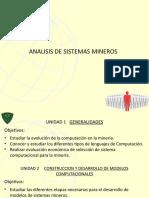 10 Sistemas en Mineria.pptx