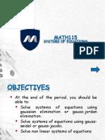8 SYSTEMS.pdf