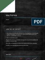 Vectores_teoria.pdf