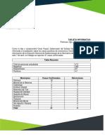 TARJETA INFORMATIVA COVID-19 07052020.pdf