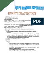 proiect DLC+DEC (povesti).docx