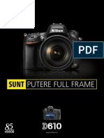 Manual Nikon D610.pdf