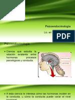 Psicoendocrinología completaa (1)