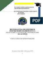 Metodologia_organizarii_si_desfasurarii_examenului_de_finalizare_licenta_KT_2016 (1).pdf