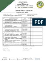 DLL-DLP-MONITORING_1STQ
