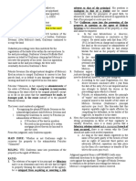 314204386-02-Severino-v-Severino.doc