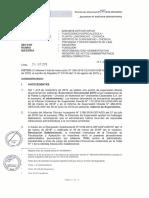 Resolución-N°-1918-2018-OEFA-DFAI.pdf
