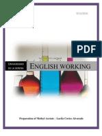 }Ingles