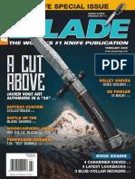 Blade - February 2020.pdf