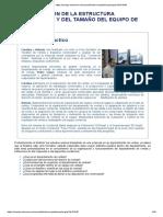 T1 organizacion de equipos de ventas.pdf
