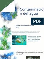 Contaminacion del H2O.pptx