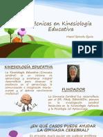 336565547-Tecnicas-en-Kinesiologia-Educativa.pptx