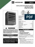 _modine.comuserdataRACIWIDesktopepcaseboltDesktopdiscontinued6-551
