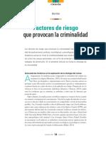 68_4_factores_riesgo.pdf