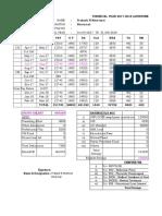 9_Sample_Income Tax.xlsx