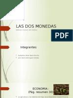LAS-DOS-MONEDAS