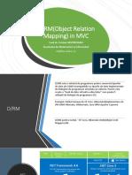Cursul_02-MVC-ORM-Code-First.pdf