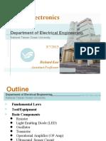 2.Basic_Electronics