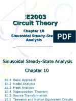 10 Sinusoidal Steady State Analysis.ppt