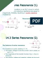 12 resonance.ppt