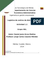 ACTIVIDAD 3.1_ArcosDaniel