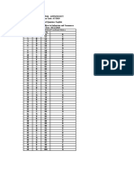 IEO ANSWERS.pdf