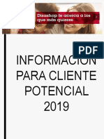 PE_2019 Información para cliente potencial.pdf